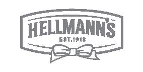 marcas_hellmans