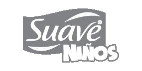 marcas_suave