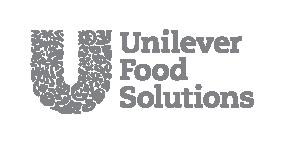 marcas_unilever